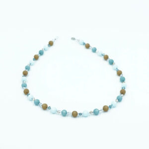 Necklace 02N001