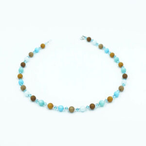 Necklace 02N002
