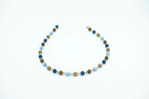 Necklace 02N003