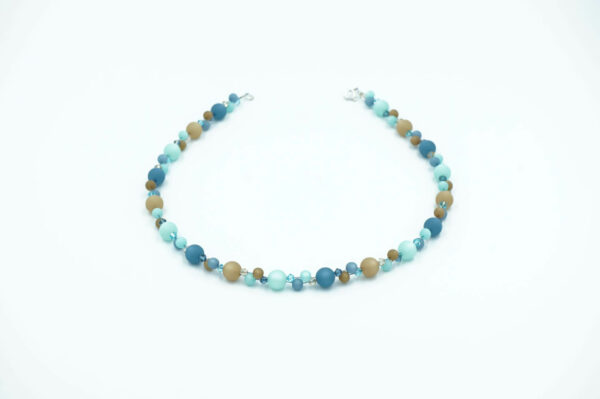 Necklace 02N005