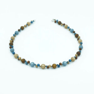 Necklace 02N006