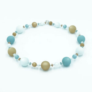 Necklace 02N009