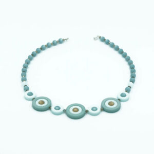 Necklace 02N010