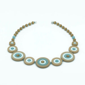 Necklace 02N012