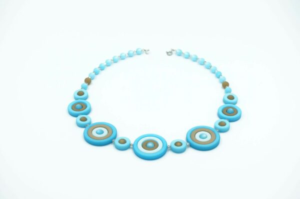 Necklace 02N013