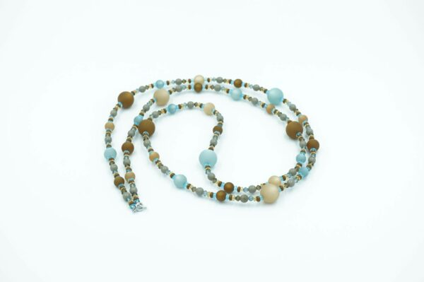 Necklace 02N014
