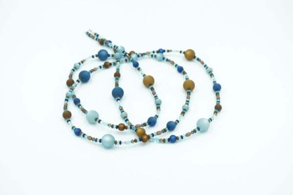 Necklace 02N015