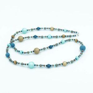 Necklace 02N016