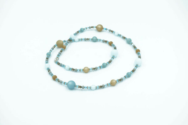 Necklace 02N017