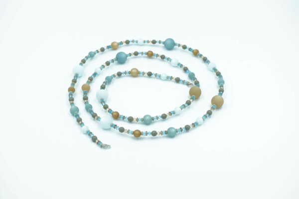 Necklace 02N018
