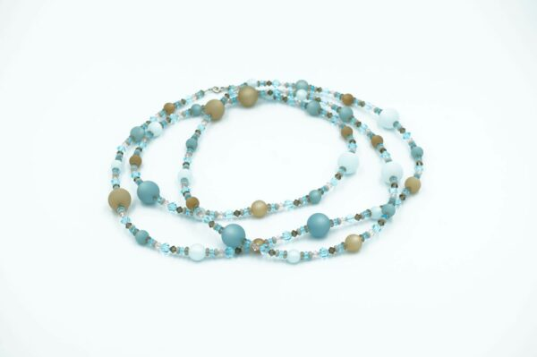 Necklace 02N019