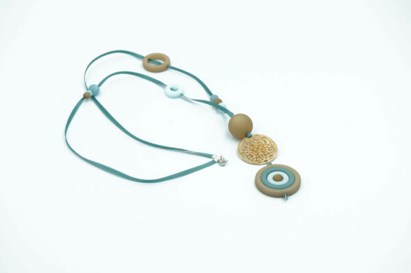 Necklace 02N021