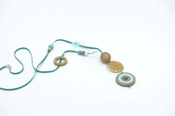 Necklace 02N022