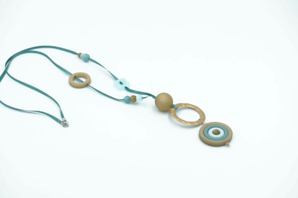 Necklace 02N023