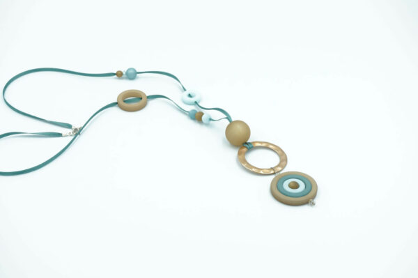 Necklace 02N024