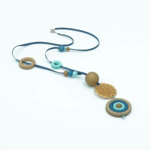 Necklace 02N025