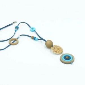 Necklace 02N026