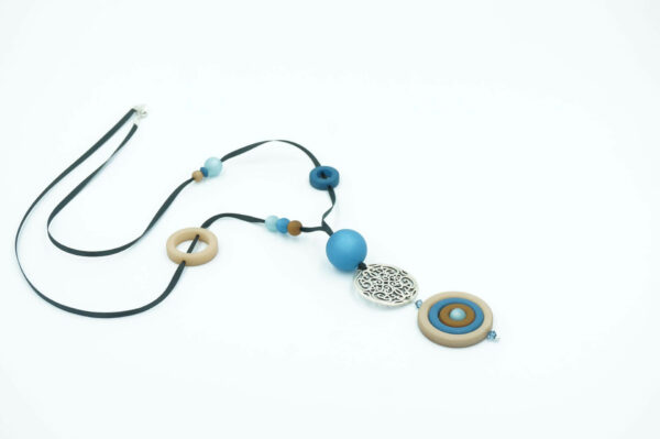 Necklace 02N027