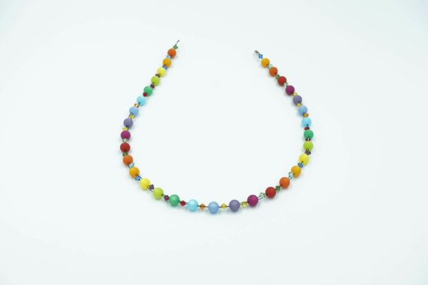 Necklace 03N001