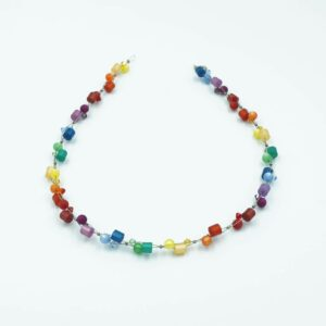 Necklace 03N002