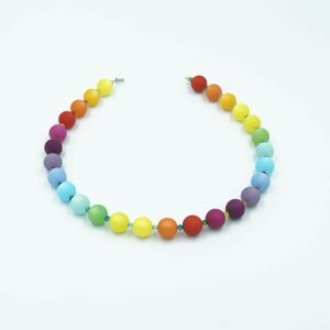 Necklace 03N003
