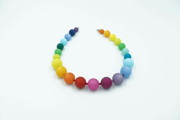 Necklace 03N004