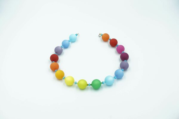 Necklace 03N005