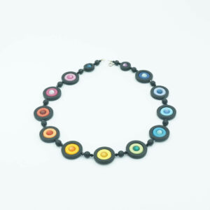 Necklace 03N006