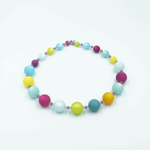 Necklace 03N008