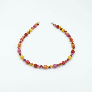 Necklace 03N010
