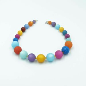 Necklace 03N012