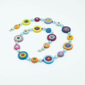 Necklace 03N014