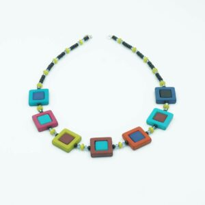 Necklace 03N016