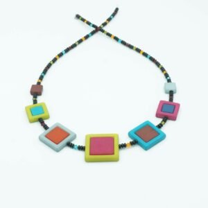 Necklace 03N017