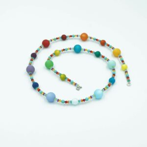 Necklace 03N019
