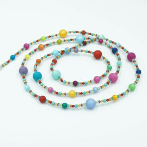 Necklace 03N020