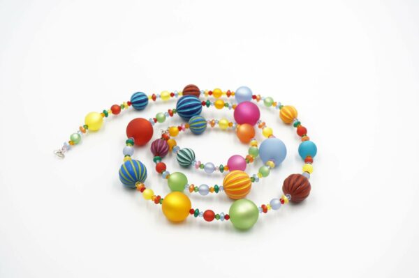 Necklace 03N021