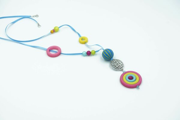 Necklace 03N022