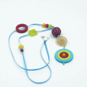 Necklace 03N026